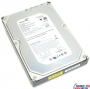 HDD 320 Gb SATA-II 300 Seagate Barracuda ES <3320620NS> 7200rpm