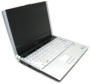 DELL XPS M1330 <210-18985-001> T5450(1.66)/1024/120(5400)/DVD-RW