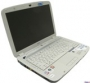 Acer Aspire 4920G-5A2G25Mn <LX.AKW0X.452> T5550(1.83)/2048/250/D